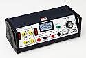 High Voltage Power Supply 6KV