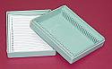 Slide Box Plastic 50 Slides