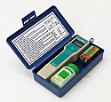 pH Tester, Basic Handheld