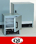 10GC Gravity Convection Oven 0.7 cu. ft