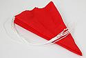 Pro Series II 30 Inch Nylon Parachute