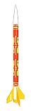 Solaris Estes Rockets