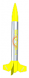 Helios Estes Rockets