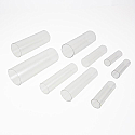 Clear Payload Assortment, Pack of 9