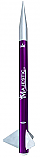 E2X Majestic Estes Rockets