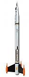 E2X Trajector Estes Rockets
