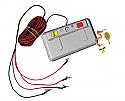 Pro Series II Launch Controller