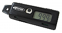 Digital Altimeter