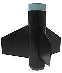 Pro Series II E2X Booster