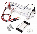 Electrophoresis Demonstration Kit