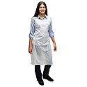 Poly Aprons Economy, Pack of 100