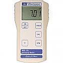Meter pH Laboratory