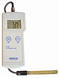 pH Portable Meter