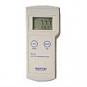 Multi Parameter Portable Meter