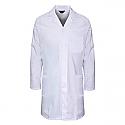 Deluxe Lab Coat