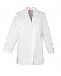 Basic Lab Coat