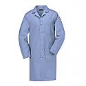 Flame Resistant Lab Coat