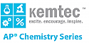 Complete AP Chemistry Series