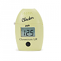 Chromium VI Low Range - Checker HC Handheld Colorimeter