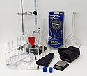 College Chemistry Kit