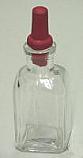 Barnes Dropping Bottle