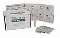 Soil pH TesTabs Kit (Test Tabs)