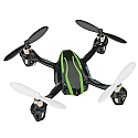 Dart Quadcopter - Estes Control R/C Helicopter