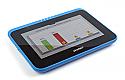einstein™ Tablet+ & Data Logger