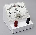 Galvanometer Student