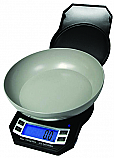 SB-1000 Digital Balance Table Top Scale 1000g x 0.1g, With Weighing Paper