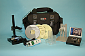 Lab Education Kit with Zoom Scope USB