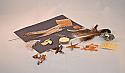 Fun Microscopy Kit