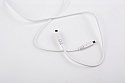 Sensor Cable for Data Logger