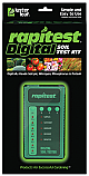 Digital Soil Test Kit