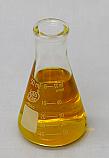Erlenmeyer Flask Borosilicate Glass Lab Zap 50mL