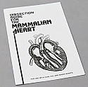 Dissection Guide for the Mammalian Heart