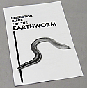 Dissection Guide for the Earthworm