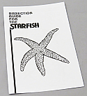 Dissection Guide for the Starfish