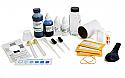Environmental Student Test Lab Kit