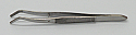 Insect Pinning Forceps 4.5 Inch