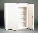 Safety Goggle Sanitizing Cabinet 30 Capacity