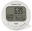 Desktop CO2 & RH/T Monitor/Data Logger