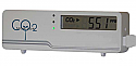 CO2 Mini Indoor Air Quality Monitor