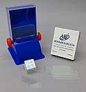 Glass Slide Making Storage Kit