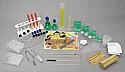 Chemistry Glassware and Equipment Kit Basic - 63pc