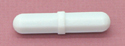 Magnetic Stir Bar Octahedral PTFE 51 x 8mm