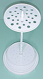 Pipette Pipet Support Stand for 28