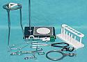 General Hardware Kit