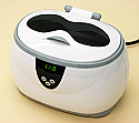 Ultrasonic Cleaner Basic