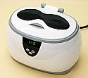 Ultrasonic Cleaner Basic